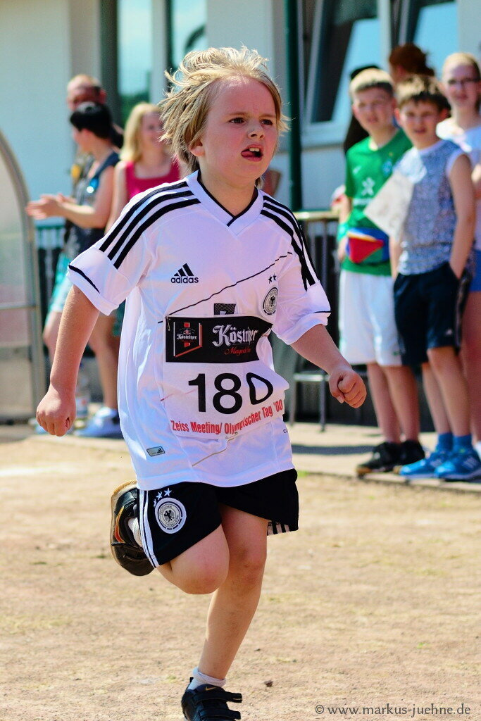 Drei-Laender-Lauf-2013-MJ-9.jpg
