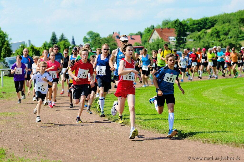 Drei-Laender-Lauf-2013-MJ-20.jpg