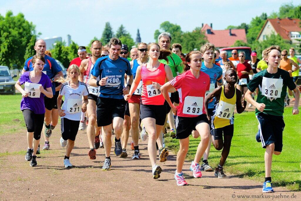 Drei-Laender-Lauf-2013-MJ-21.jpg