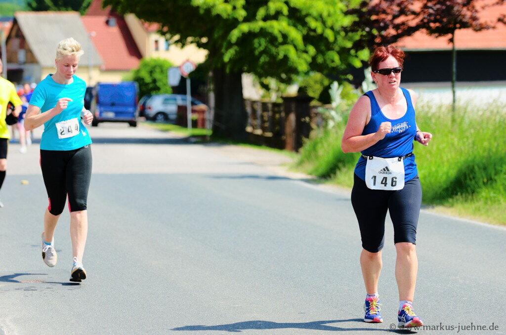 Drei-Laender-Lauf-2013-MJ-65.jpg