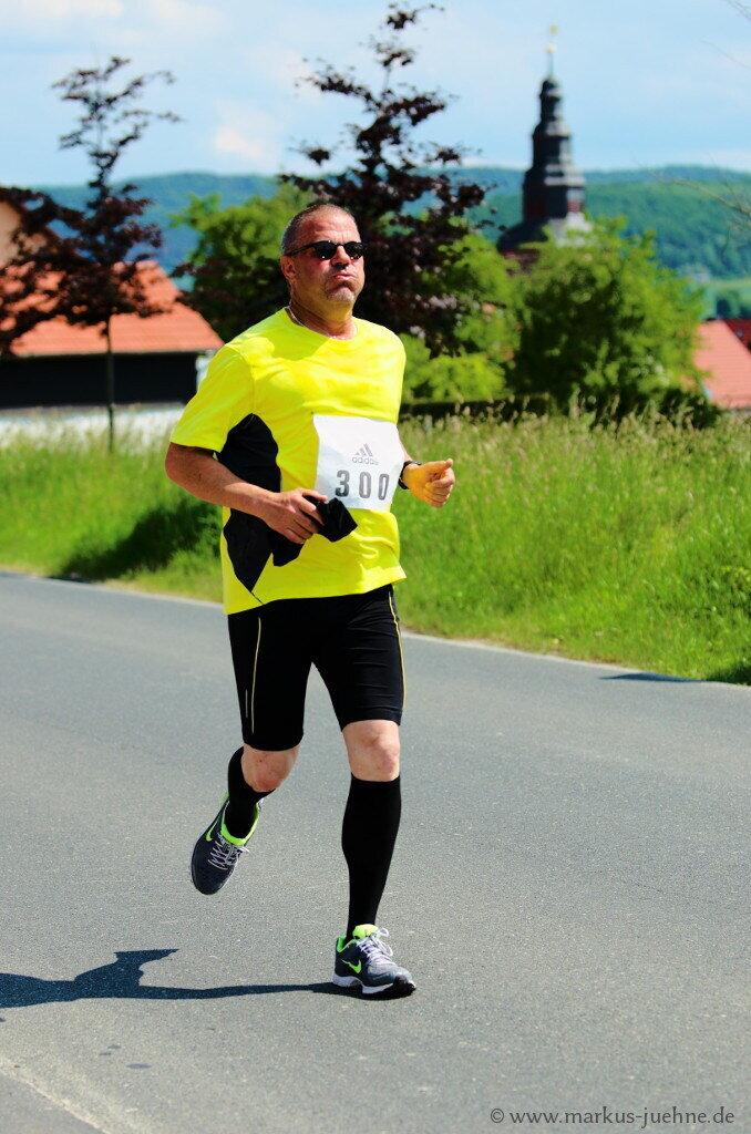 Drei-Laender-Lauf-2013-MJ-66.jpg
