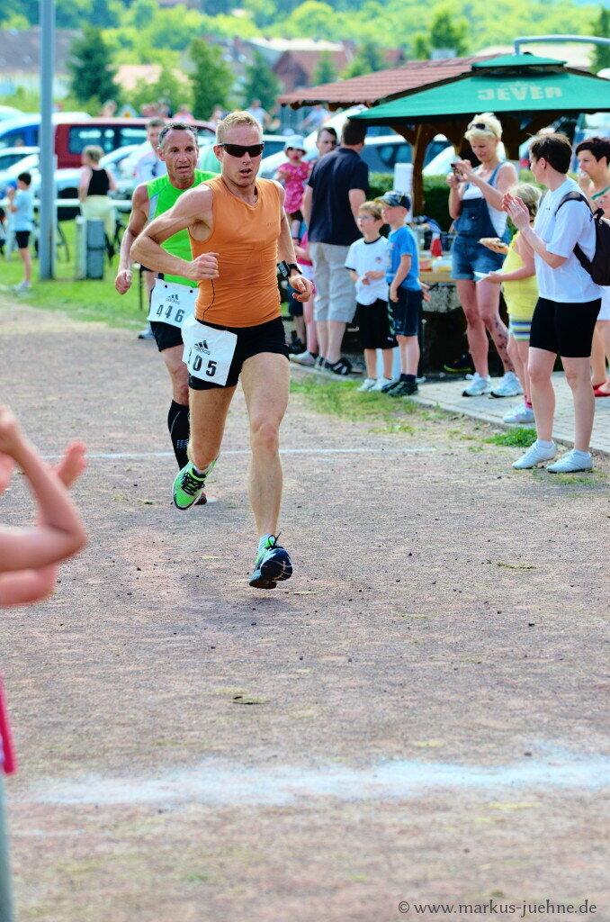 Drei-Laender-Lauf-2013-MJ-77.jpg
