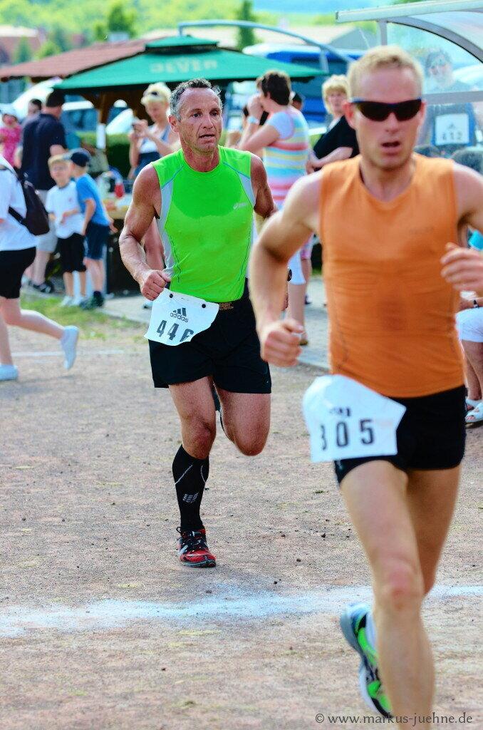 Drei-Laender-Lauf-2013-MJ-78.jpg