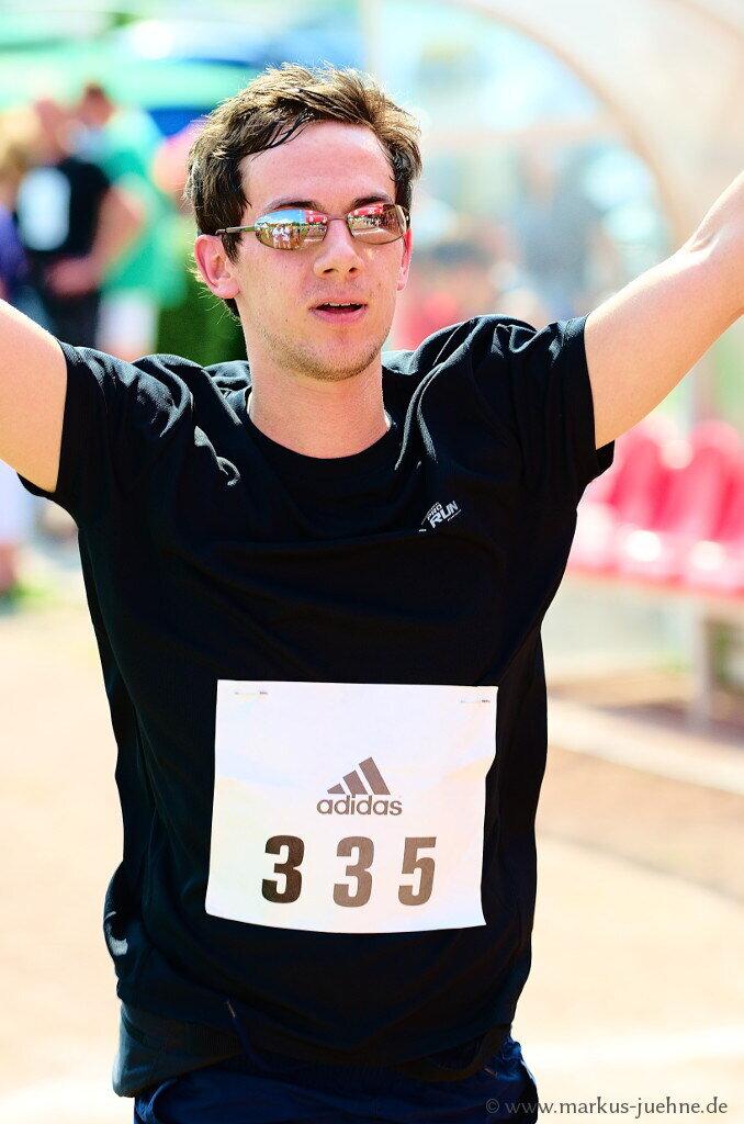 Drei-Laender-Lauf-2013-MJ-112.jpg