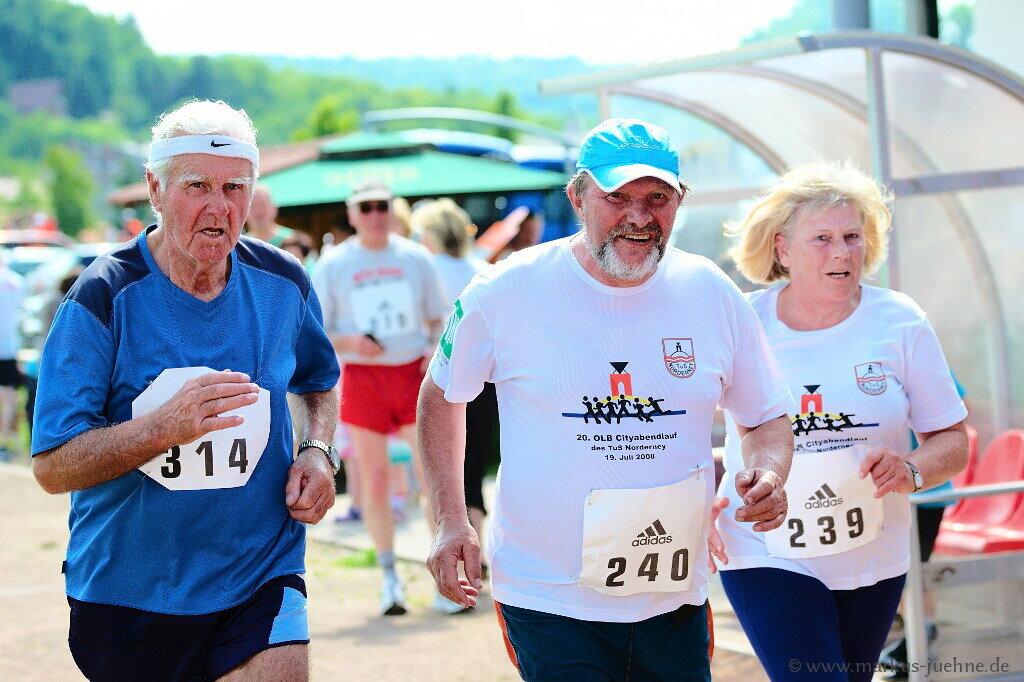 Drei-Laender-Lauf-2013-MJ-119.jpg