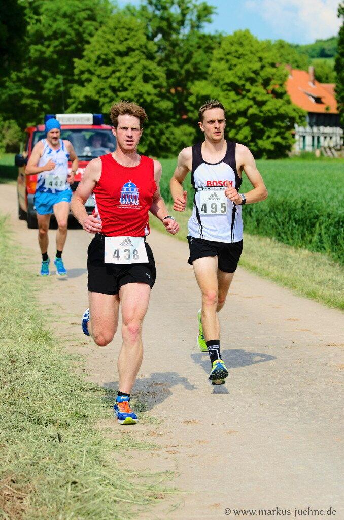 Drei-Laender-Lauf-2013-MJ-122.jpg