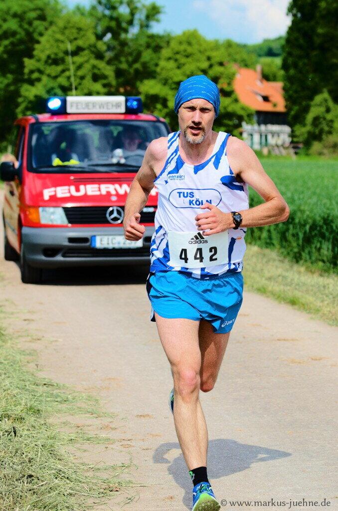 Drei-Laender-Lauf-2013-MJ-123.jpg