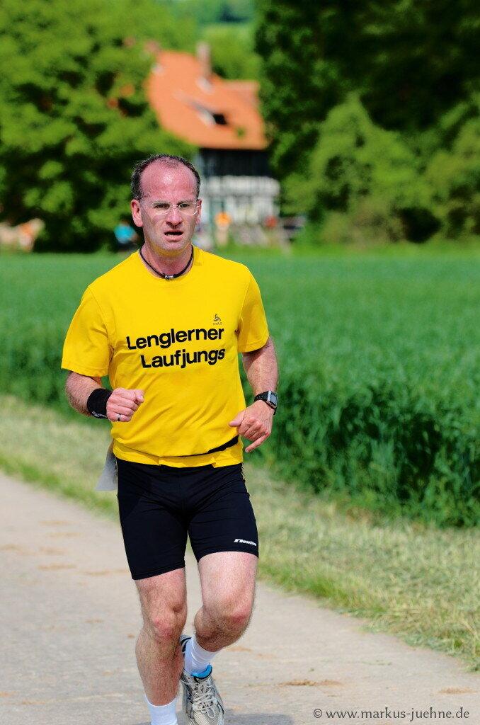 Drei-Laender-Lauf-2013-MJ-127.jpg