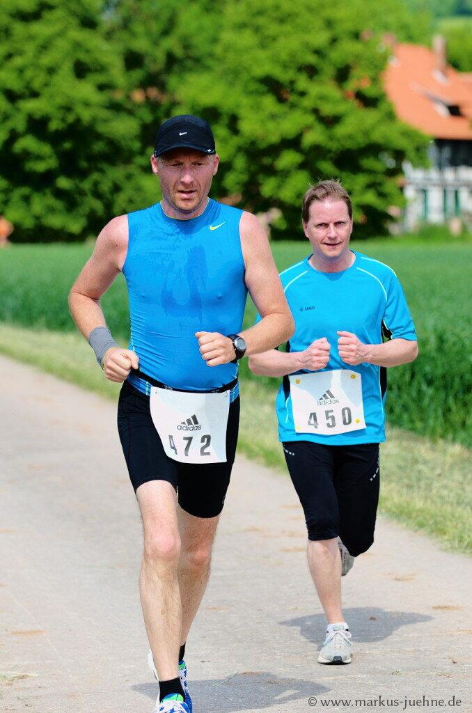 Drei-Laender-Lauf-2013-MJ-129.jpg
