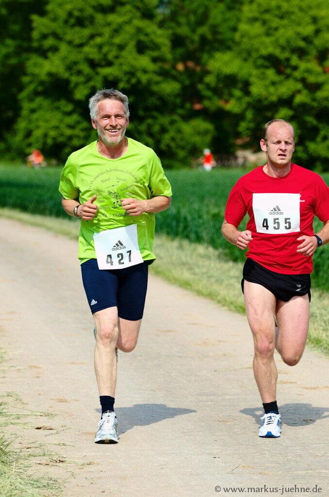 Drei-Laender-Lauf-2013-MJ-131.jpg