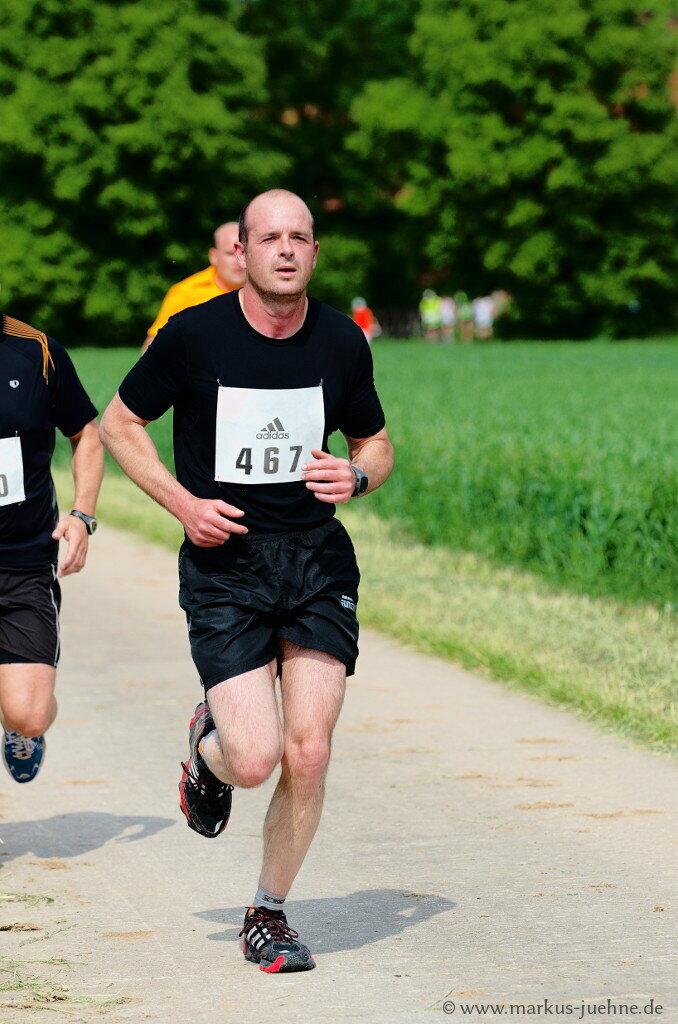 Drei-Laender-Lauf-2013-MJ-136.jpg