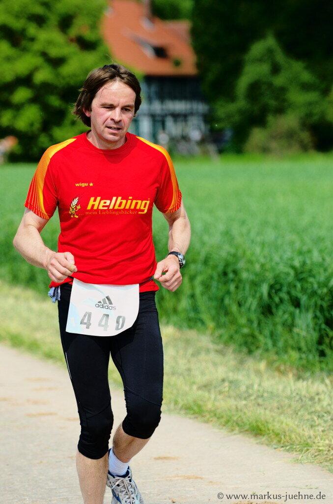 Drei-Laender-Lauf-2013-MJ-138.jpg