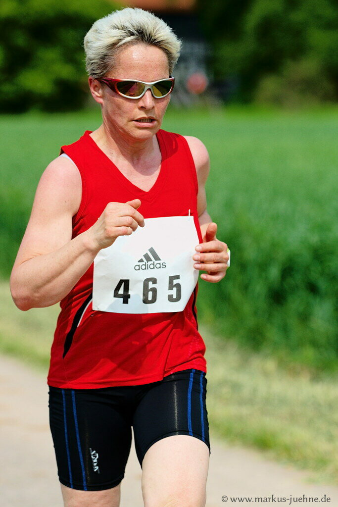 Drei-Laender-Lauf-2013-MJ-140.jpg