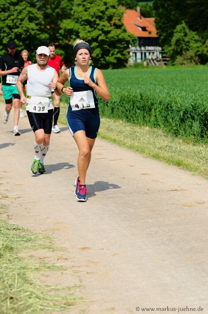 Drei-Laender-Lauf-2013-MJ-147.jpg
