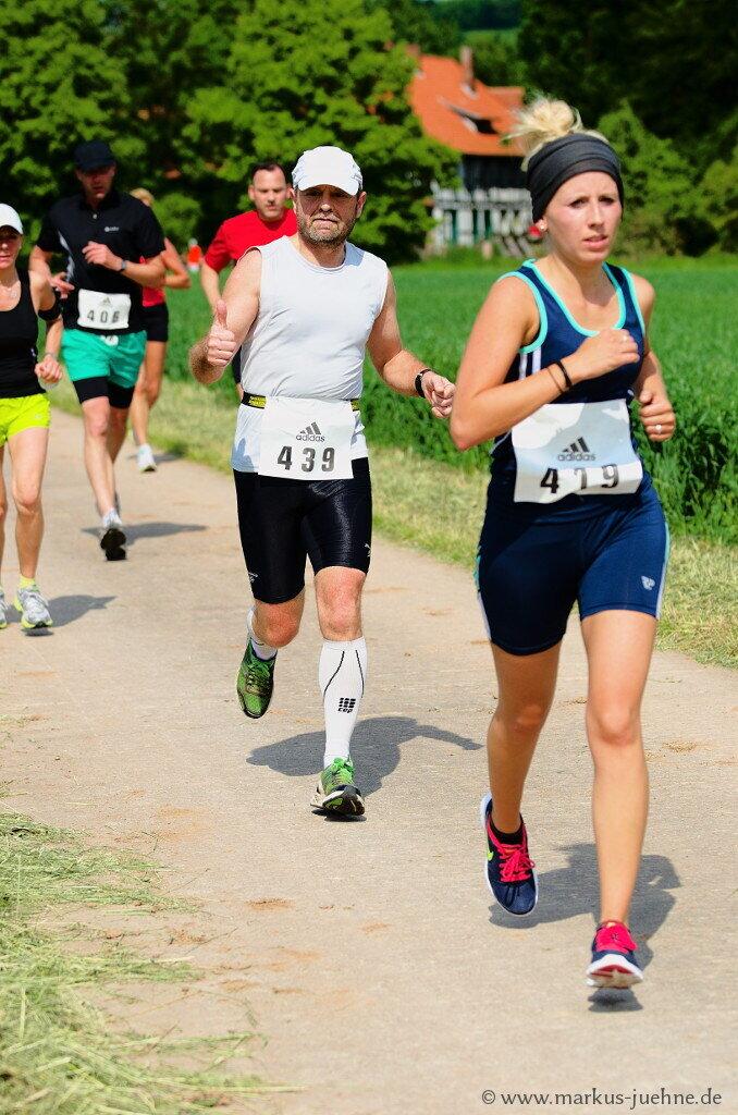 Drei-Laender-Lauf-2013-MJ-148.jpg