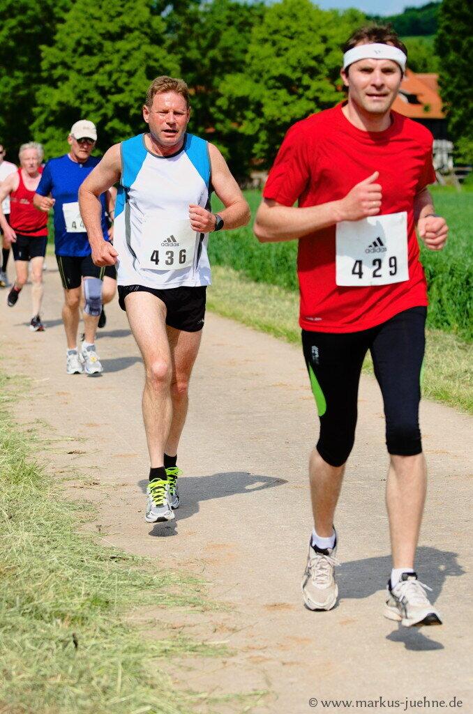 Drei-Laender-Lauf-2013-MJ-151.jpg
