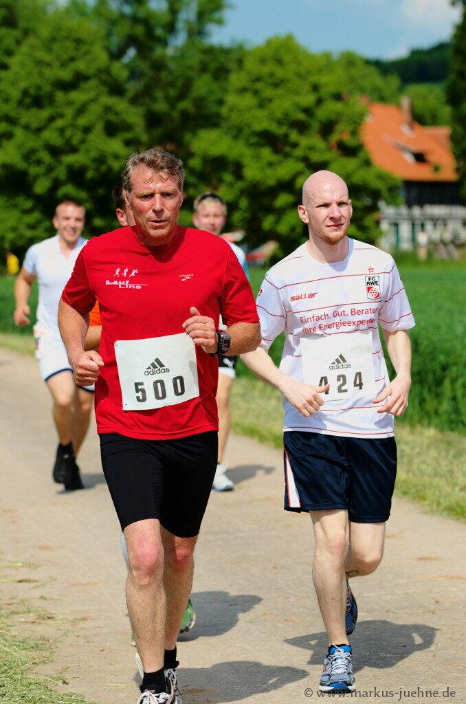 Drei-Laender-Lauf-2013-MJ-157.jpg