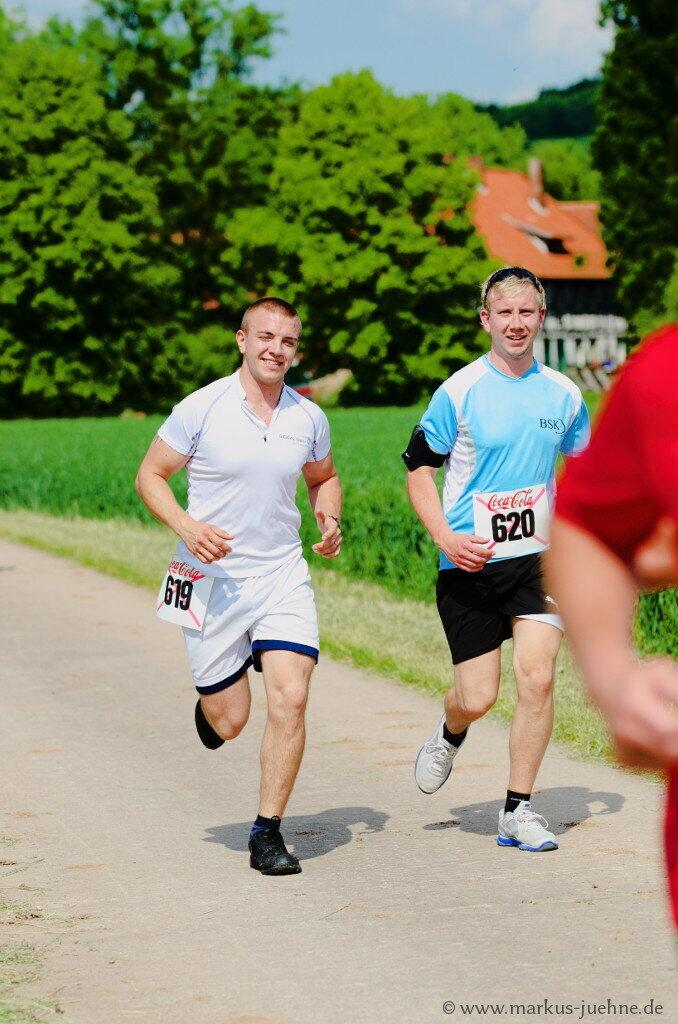Drei-Laender-Lauf-2013-MJ-158.jpg
