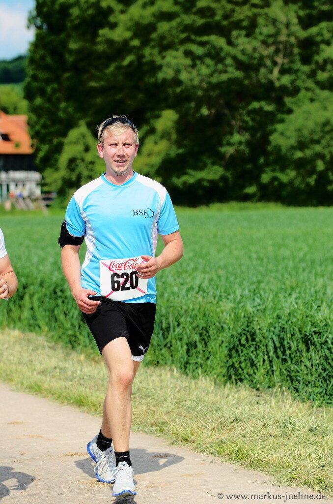Drei-Laender-Lauf-2013-MJ-159.jpg