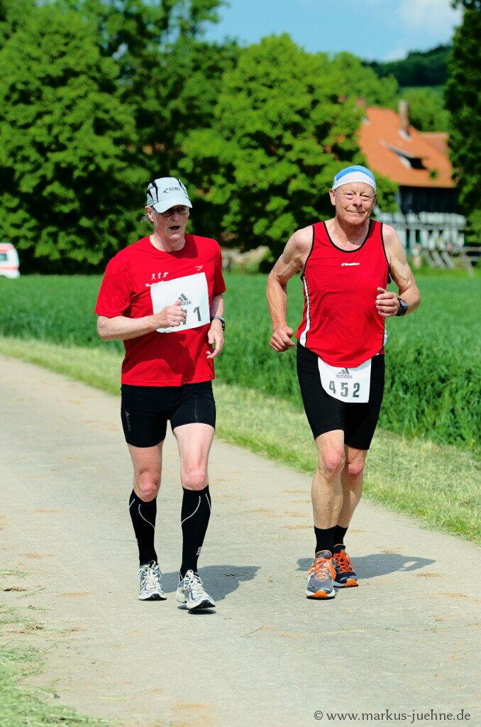 Drei-Laender-Lauf-2013-MJ-161.jpg