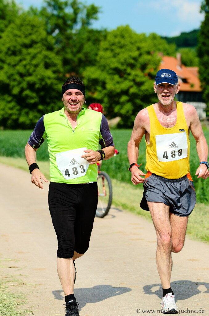 Drei-Laender-Lauf-2013-MJ-162.jpg