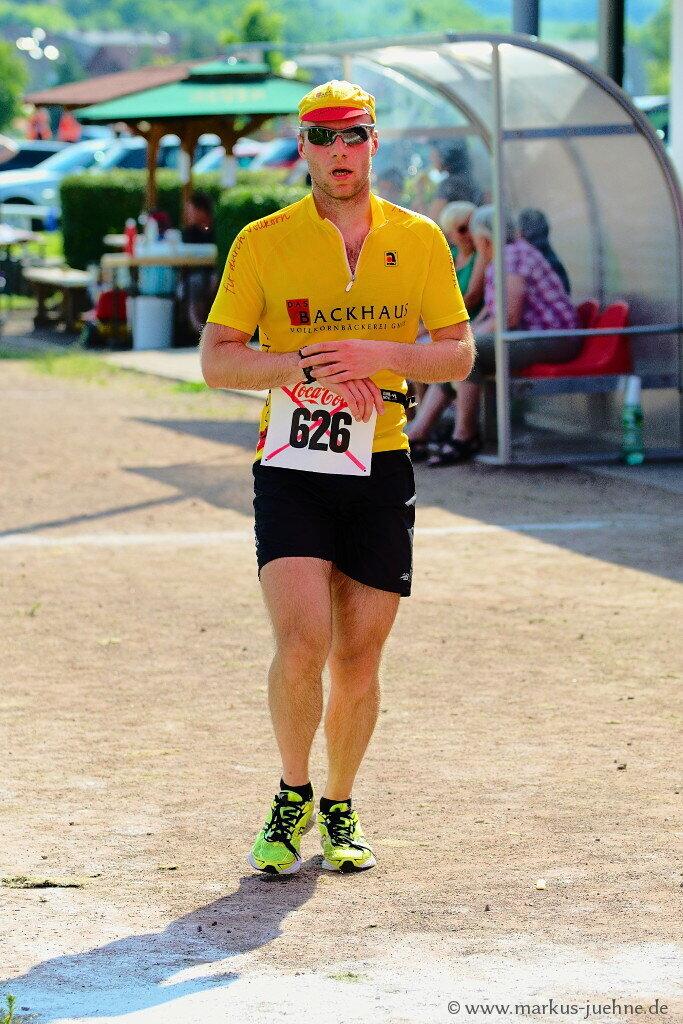 Drei-Laender-Lauf-2013-MJ-194.jpg