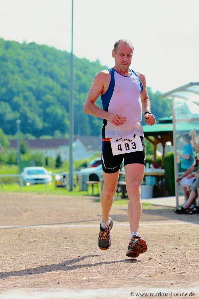 Drei-Laender-Lauf-2013-MJ-195.jpg