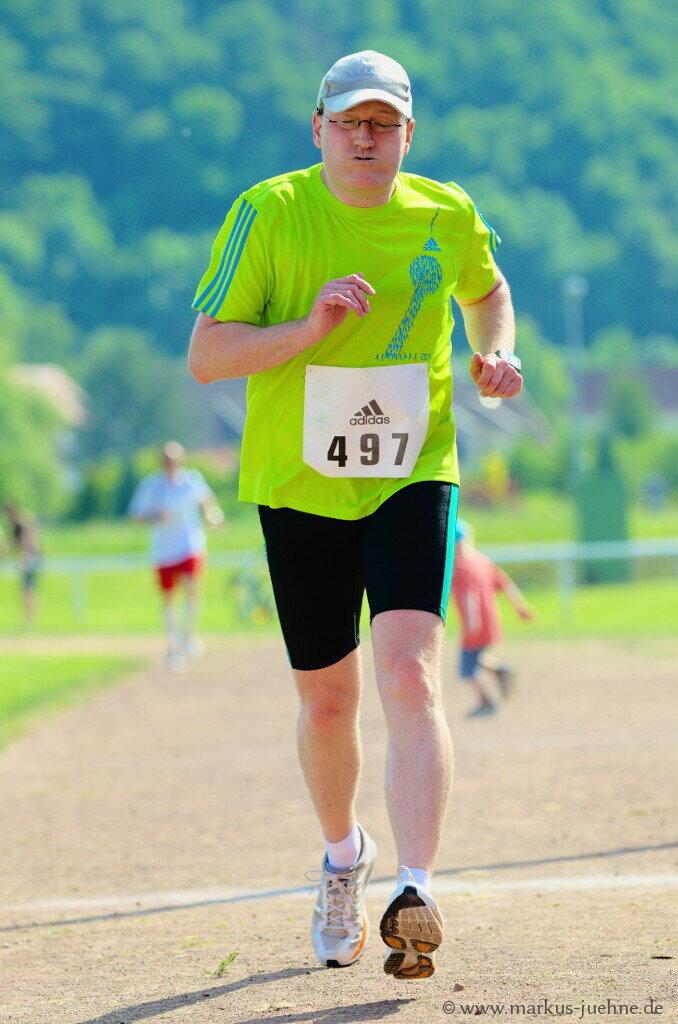 Drei-Laender-Lauf-2013-MJ-209.jpg