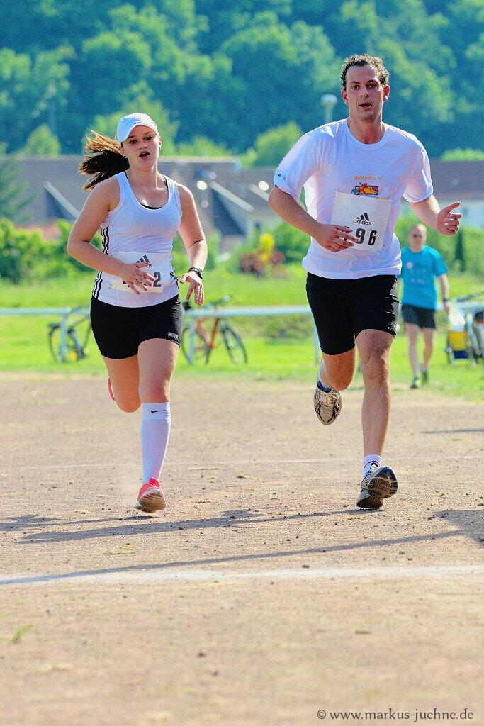 Drei-Laender-Lauf-2013-MJ-221.jpg