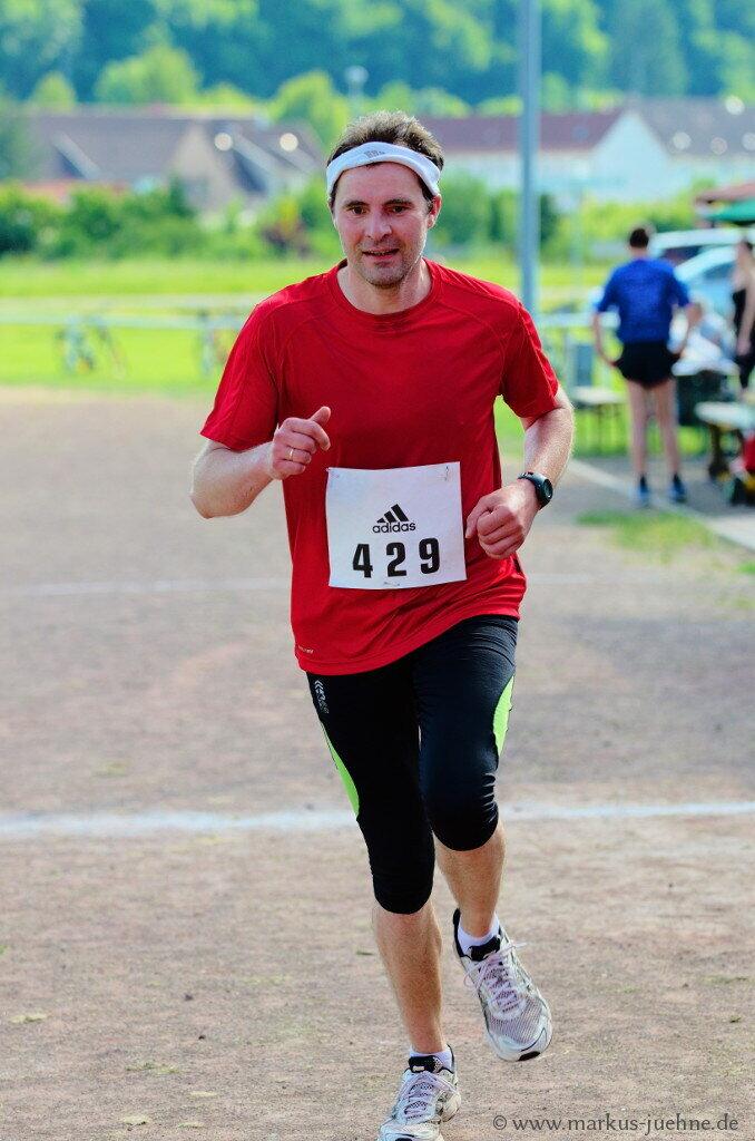 Drei-Laender-Lauf-2013-MJ-230.jpg