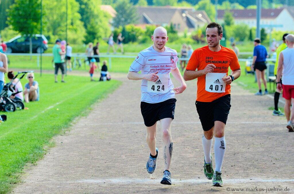 Drei-Laender-Lauf-2013-MJ-236.jpg
