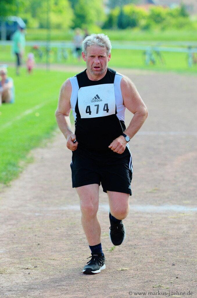 Drei-Laender-Lauf-2013-MJ-239.jpg