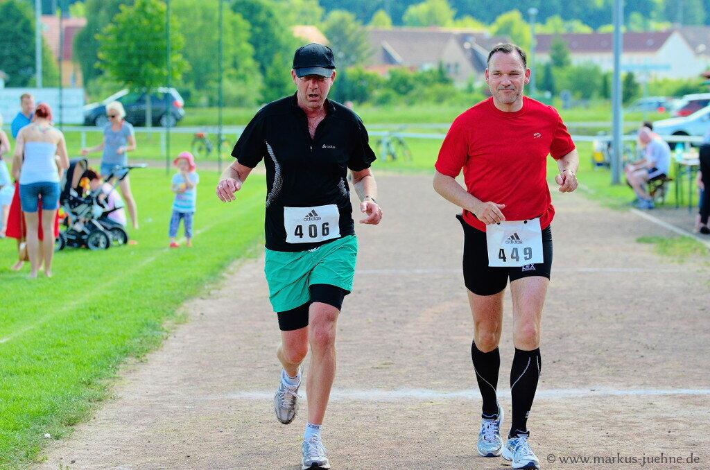 Drei-Laender-Lauf-2013-MJ-241.jpg