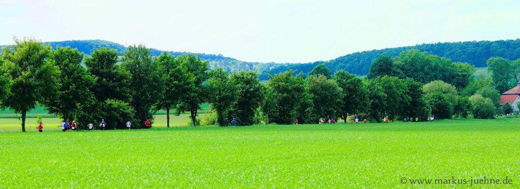 Drei-Laender-Lauf-2013-MJ-285.jpg