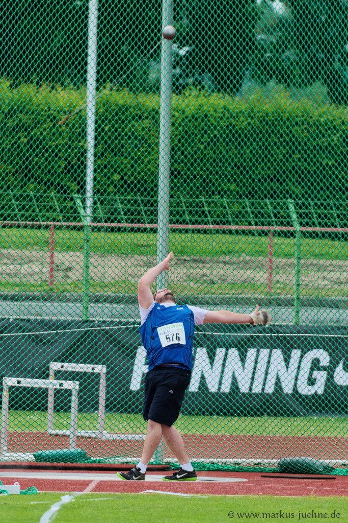 Leichtathletik-DM-2013-MJ-1.jpg