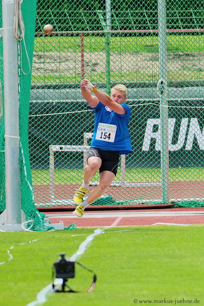 Leichtathletik-DM-2013-MJ-2.jpg
