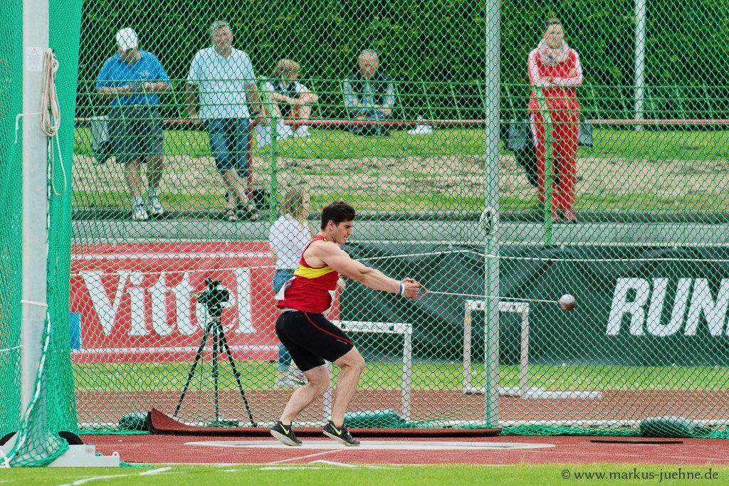 Leichtathletik-DM-2013-MJ-4.jpg