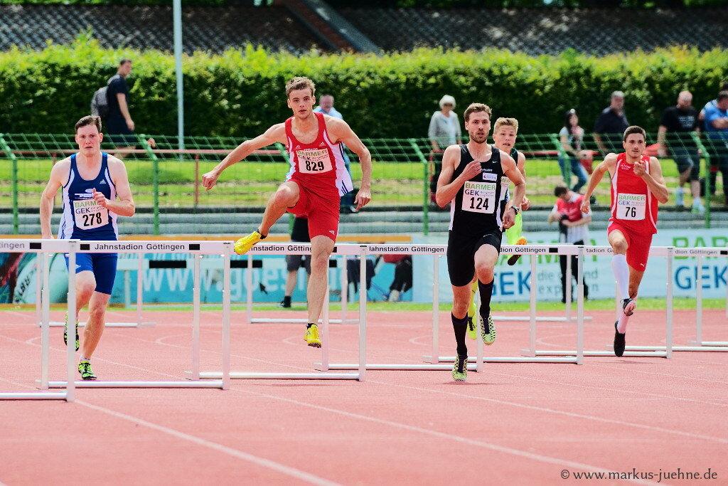 Leichtathletik-DM-2013-MJ-9.jpg