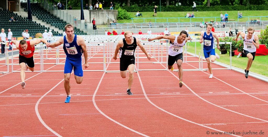 Leichtathletik-DM-2013-MJ-23.jpg