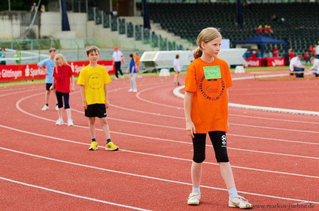 Leichtathletik-DM-2013-MJ-70.jpg