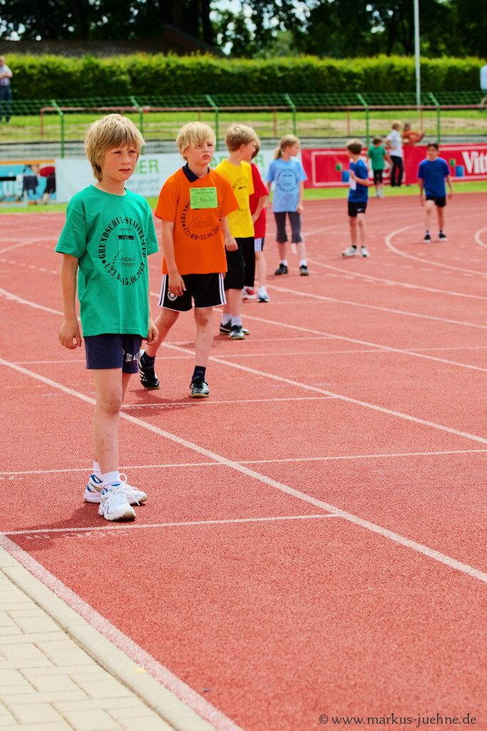Leichtathletik-DM-2013-MJ-72.jpg