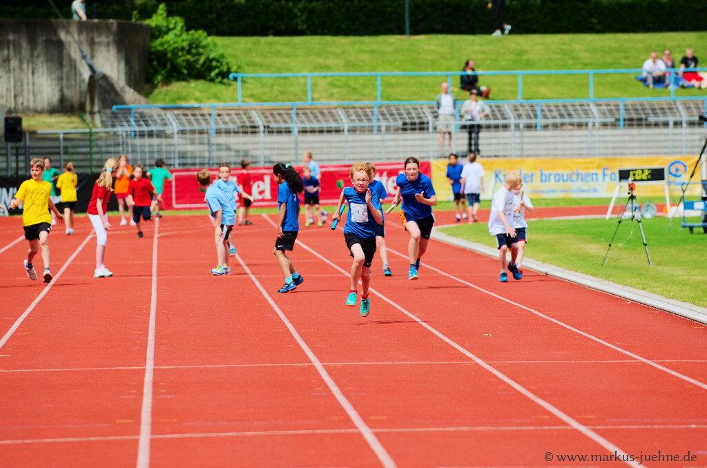 Leichtathletik-DM-2013-MJ-74.jpg