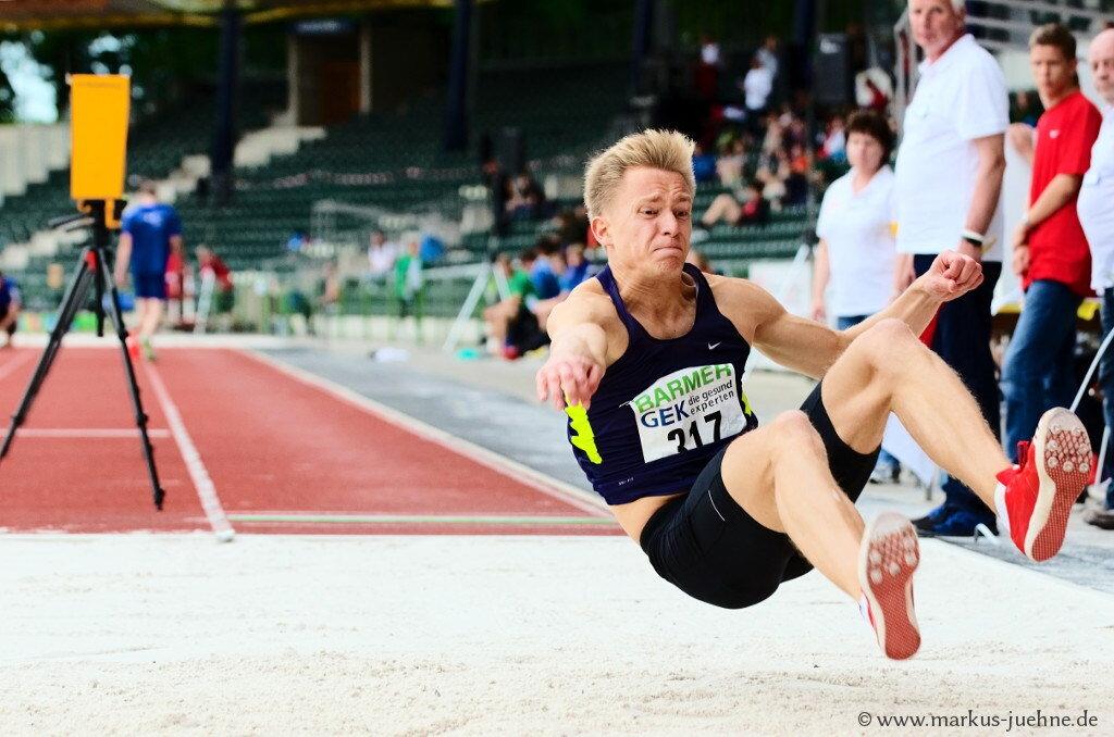 Leichtathletik-DM-2013-MJ-103.jpg