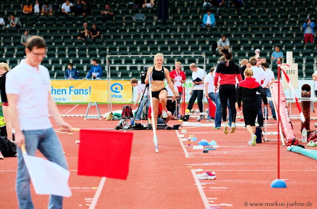 Leichtathletik-DM-2013-MJ-259.jpg