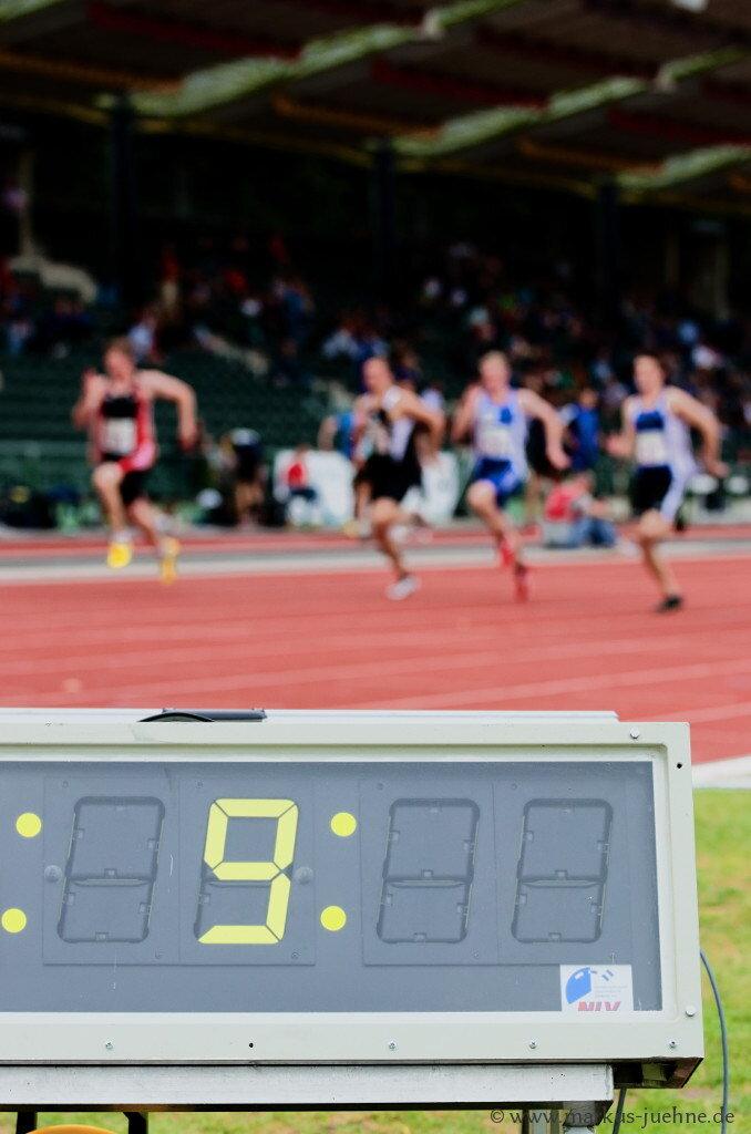 Leichtathletik-DM-2013-MJ-266.jpg