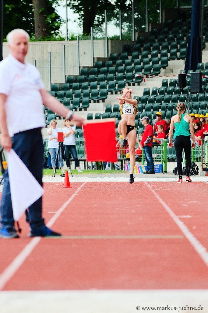 Leichtathletik-DM-2013-MJ-271.jpg