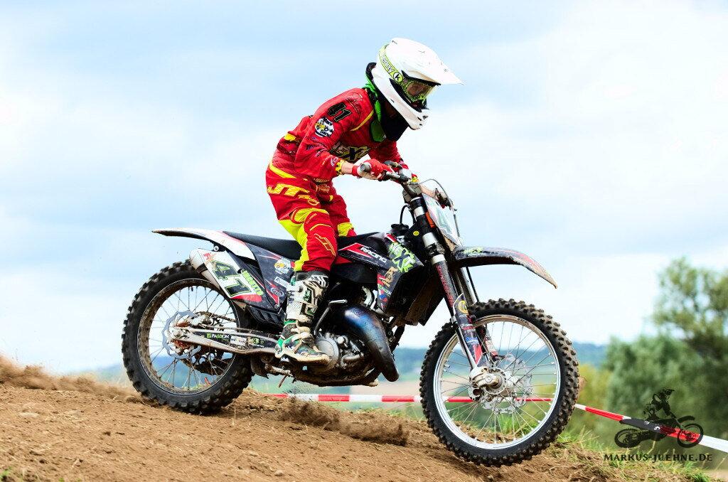 Motocross Northeim