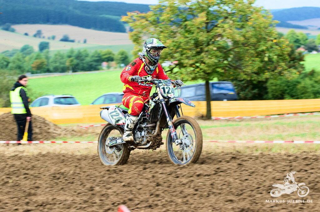 MX-Einbeck-2013-web-MJ-20.jpg